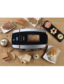Gorenje BM1210BK kenyérsütő