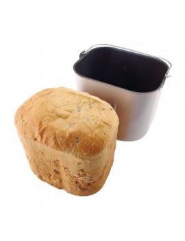 Gorenje BM1400E kenyérsütő