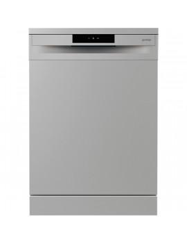 Gorenje GS62010S mosogatógép