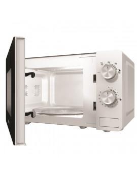 Gorenje MO17E1W fehér mikrohullámú sütő