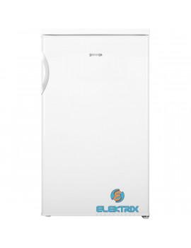 Gorenje R492PW egyajtós hűtőszekrény
