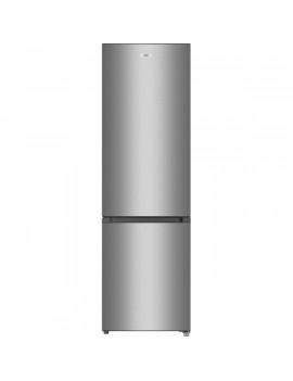 Gorenje RK4181PS4 alulfagyasztós hűtőszekrény