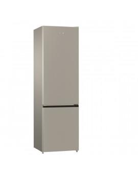 Gorenje RK6202EX4 alulfagyasztós hűtőszekrény