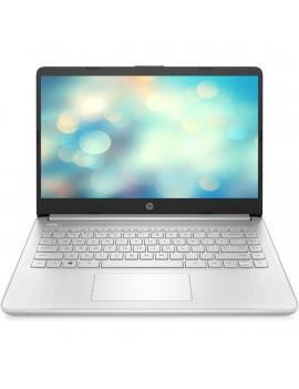 HP 14s-fq0020nh 14