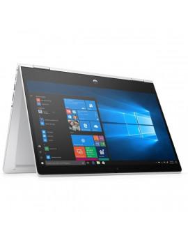 HP ProBook x360 435 G7 13,3