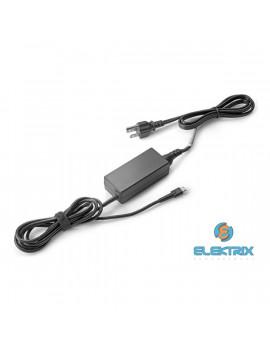HP 45W USB-C G2 Power Adapter notebook hálózati töltő