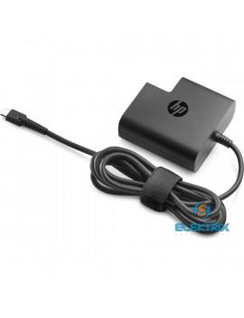 HP 65W SFF USB-C AC úti hálózati adapter