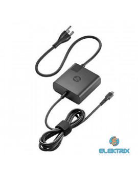 HP 65W USB-C Power Adapter notebook hálózati töltő