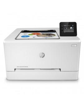 HP Color LaserJet Pro M255dw színes lézer nyomtató