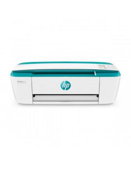 HP DeskJet 3762 tintasugaras multifunkciós Instant Ink ready nyomtató