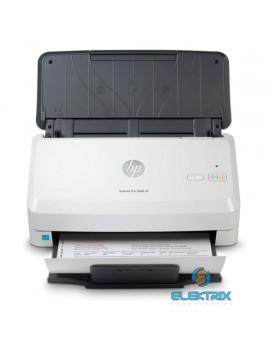 HP ScanJet Pro 3000s4 lapadagolós szkenner