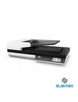 HP ScanJet Pro 4500 fn1 síkágyas szkenner