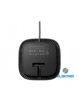 HP USB-C Dock G5 dokkoló