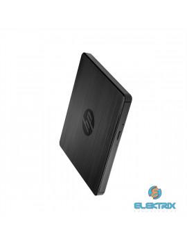 HP külső USB DVD író