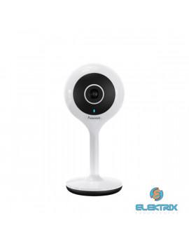 Hama 176566  éjjellátó beltéri 1080P okos WiFi kamera