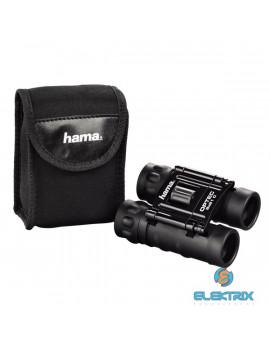 Hama Optec Compact távcső