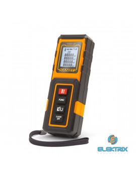 Handy 10050-20 Lézeres távolságmérő 20 méterig