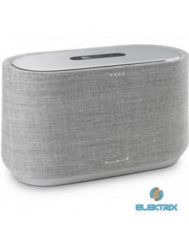 Harman Kardon Citation 300 Bluetooth multiroom szürke multimédia hangszóró