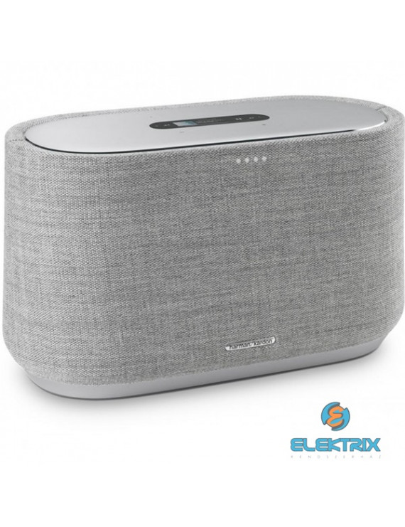 Harman Kardon Citation 300 Bluetooth multiroom szürke multimédia hangszóró
