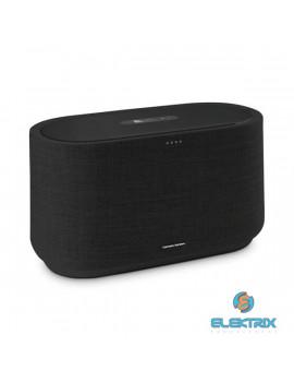 Harman Kardon Citation 500 Bluetooth multiroom fekete multimédia hangszóró