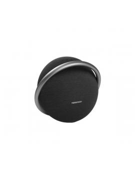 Harman Kardon Onyx Studio 7 Bluetooth hordozható fekete multimédia hangszóró