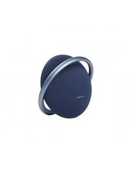Harman Kardon Onyx Studio 7 Bluetooth hordozható kék multimédia hangszóró