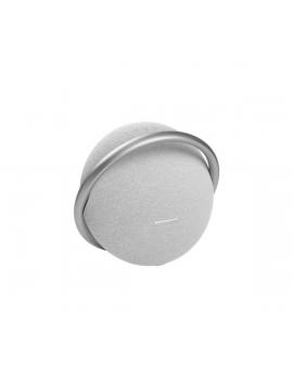 Harman Kardon Onyx Studio 7 Bluetooth hordozható szürke multimédia hangszóró