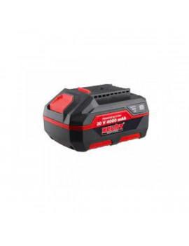 Hecht 001278BX 4Ah 1278-hoz akkumulátor