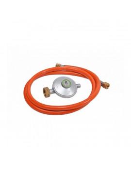 Hecht 003101R Pb gázos grillekhez nyomáscsökkentő
