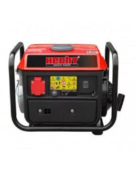 Hecht GG950 áramfejlesztő