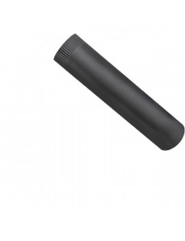 Hecht PIPE05 0,5m/120 mm füstcső