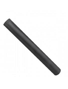 Hecht PIPE1 1m/120 mm füstcső