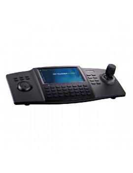 Hikvision DS-1100KI DVR/Speed dome kamera/IP kamera vezérlő billentyűzet