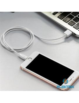Hoco HOC0034 X1 3m fehér Lightning USB kábel