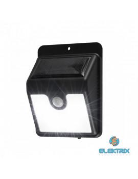 Home FLP 1SOLAR napelemes LED reflektor mozgásérzékelővel
