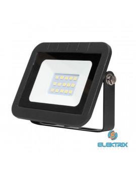 Home FL 10 SMD 10W 750Lumen LED reflektor