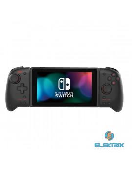 Hori Nintendo Switch Split Pad Pro Black vezeték nélküli kontroller
