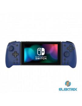 Hori Nintendo Switch Split Pad Pro Midnight Blue vezeték nélküli kontroller