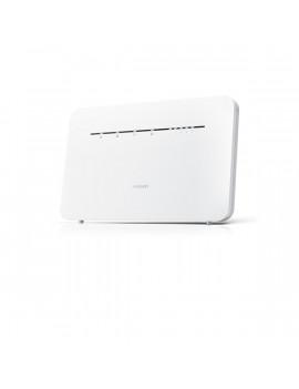 Huawei B311-221 cpe router