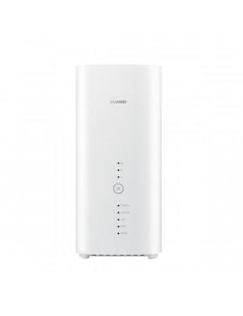 Huawei B818-263 cpe router