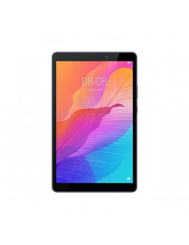 Huawei MatePad T8 8