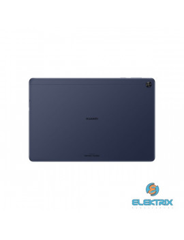 Huawei Matepad T10S 10,1