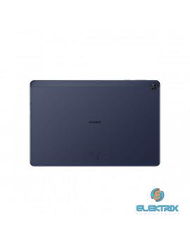 Huawei Matepad T10 9,7