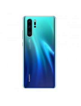 Huawei P30 Pro 6,47
