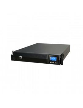 Huawei UPS2000-G-2KRTL 2kVA online színuszos szünetmentes tápegység