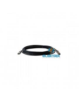 Huawei UPSCU2KUMC00 UPS felügyeleti és riasztó összekötő kábel