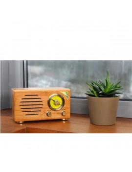 Hyundai HYURA410B retró rádió