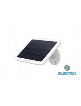 IMOU CELL PRO kamerához napelem