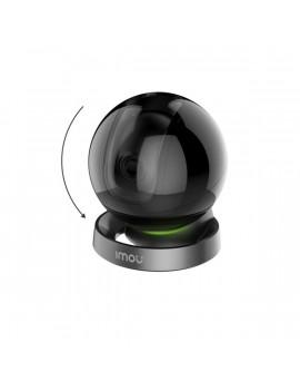 IMOU RANGER PRO V2 beltéri, 2MP, 3,6mm, IR10m, Intelligens követés, mikrofon/hangszóró, wifi IP PT dóm kamera