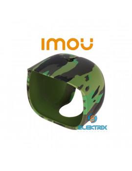 IMOU terepszínű szilikon védőtok LOOC kamerához